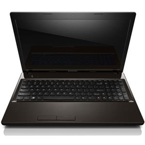 Lenovo G580: Picture 1 regular