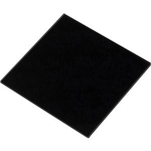 Lee Big Stopper 10-stop ND Glass 100 x 100mm: Picture 1 regular