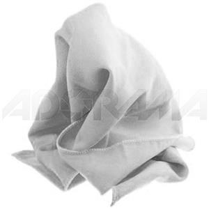 Lee FCLOTH Micro Fiber Cleaning Cloth for Resin Optics: Picture 1 regular