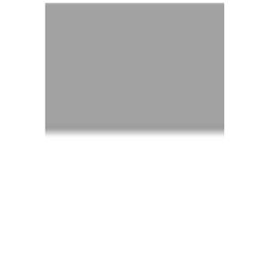 "Lee 4x6"" Neutral Density 0.3 Graduated Soft Resin Filter 3NDGS"