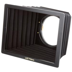 Lee Wide Angle Hood WALHS