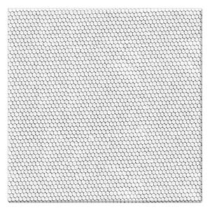 "Lee White Net 2 Filter 4x4"" Resin WN2STD"