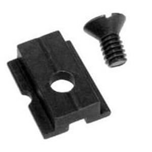 Lindahl Replacement Standard Foot f/Pro Flash Locking Shoe Quick Release #391007: Picture 1 regular