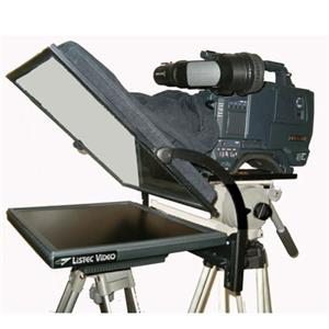 Listec Teleprompters EN-17PT-100: Picture 1 regular