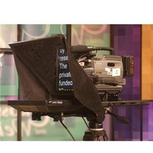 Listec Teleprompters ENC-1717PT: Picture 1 regular