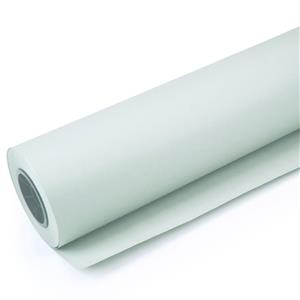 Lineco 6131672 Archival Frame Backing Paper 16x72 Roll: Picture 1 regular