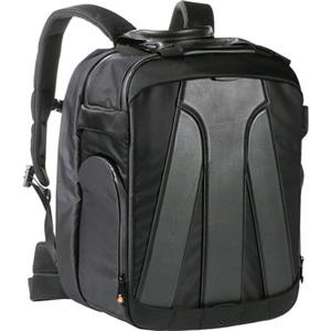 Manfrotto Lino Pro VII Backpack, Black: Picture 1 regular