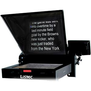 Listec Teleprompters PX-1500PT-E: Picture 1 regular