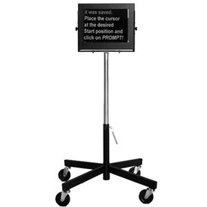 Listec Teleprompters STL-2015RA: Picture 1 regular