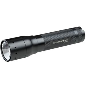 LED Lenser M7R Rechargeable LED Flashlight 880010