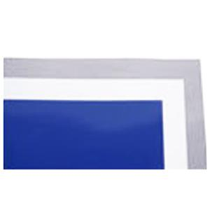 Lowel Day Blue Standard Frame-up Gel Filter Set F170
