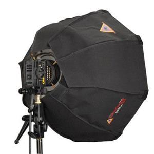 Lowel LLP210K Photoflex XS Octodome Pro Kit Softbox: Picture 1 regular