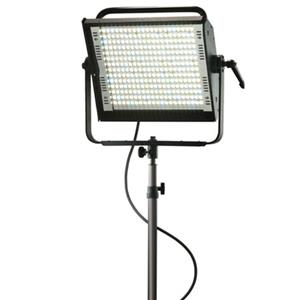 Lowel Prime LED 200 Daylight Light, 50Deg. Beam Angle, 90-240V AC: Picture 1 regular