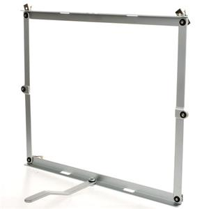 Lowel T120 Tota-frame Holds 10 x 12 inch Gel Filters: Picture 1 regular