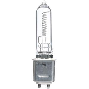 FKR Studio Lamp 650w 230v, 3100 Kelvin: Picture 1 regular