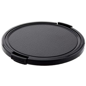 Adorama B-220 72mm Plastic Snap-on Lens Cap: Picture 1 regular