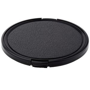Adorama LC86 86mm Plastic Snap-on Lens Cap: Picture 1 regular
