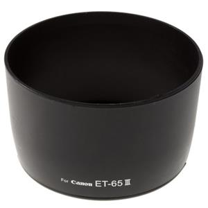 Adorama Dedicated Lens Hood LNHET653