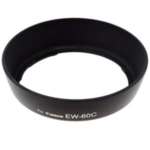 Adorama Dedicated Lens Hood LNHEW60C