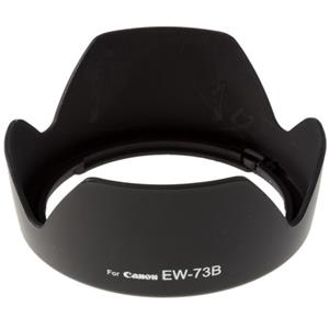 Adorama Dedicated Lens Hood LNHEW73B