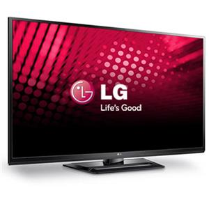 LG Electronics 50PA4500: Picture 1 regular