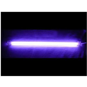 "Logisys 12"" Cold Cathode Light Kit CLK12PL"