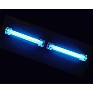 "Logisys 4"" Cold Cathode Light Kit CLK4BL2"