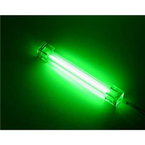 "Logisys 4"" Cold Cathode Light Kit CLK4GN"