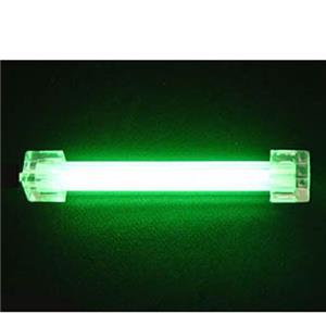 "Logisys 4"" Cold Cathode Light Kit CLK4GN2"