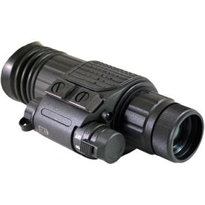 Luna Optics LN-EMG1-Pro Elite Gen-2+ Monocular-Goggle: Picture 1 regular