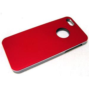Logisys IPC01 iPhone 5 Case