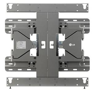 LG Electronics EZ Slim Wall Mount Bracket LSW600B