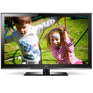 LG Electronics 32CS460: Picture 1 regular