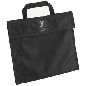 Litepanels Carrying Bag for the LP1x1 Gel Filters: Picture 1 regular