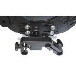 Litepanels Film/Video Rod Mounting Bracket 900-4012