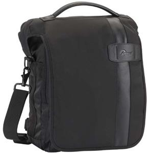 Lowepro Classifd 160aw Pro Shldr Bag Bk: Picture 1 regular