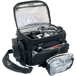 Lowepro Compact Aw Dv Black: Picture 1 regular