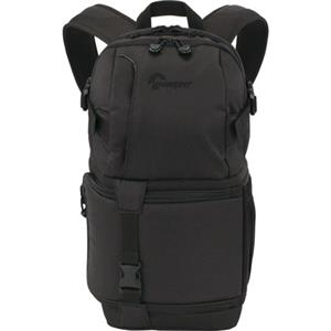Lowepro Fastpack 150 AW Camera Backpack, Black: Picture 1 regular