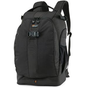 Lowepro Flipside 500 AW Backpack Case, Black: Picture 1 regular