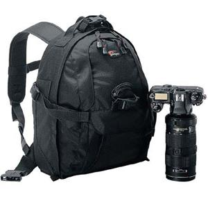 Lowepro Mini Trekker AW All Weather Photo Backp...: Picture 1 regular