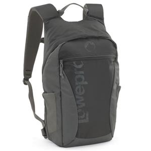 Lowepro Hatchback 16L: Picture 1 regular