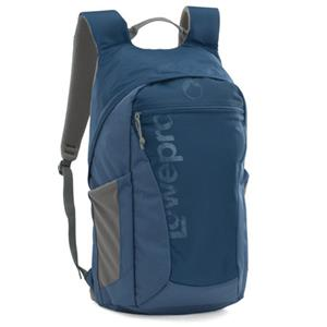 Lowepro Hatchback 22L: Picture 1 regular