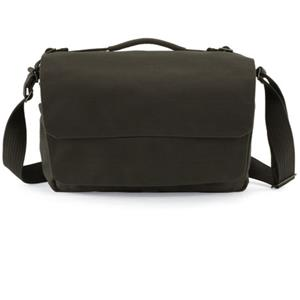 Lowepro Pro Messenger 200 AW Shoulder Bag - Slate Grey: Picture 1 regular