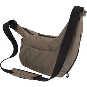 Lowepro Passport Sling Case for DSLR / Personal Gear - Mica