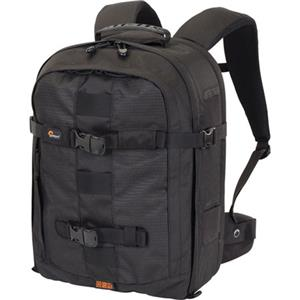 Lowepro Pro Runner 350 AW Camera System Backpack-Back: Picture 1 regular