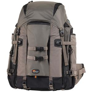 Lowepro Pro Trekker 400 AW Camera Backpack, Mica/Black: Picture 1 regular