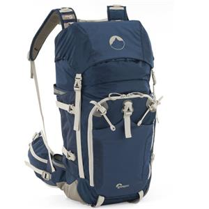 Lowepro Rover Pro 35L AW Backpack: Picture 1 regular