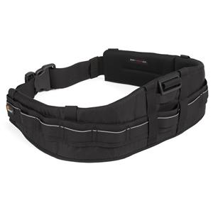 Lowepro S&F Deluxe Technical Belt (Small/Medium) LP36284-0AM