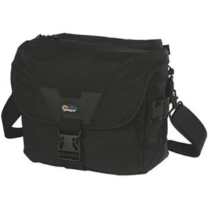 Lowepro D400 AW Stealth Reporter All Weather Digital Camera Bag LP34951PEU