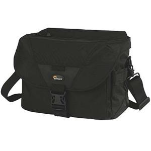 Lowepro D550 AW Stealth Reporter All Weather Digital Camera Bag LP34952PEU